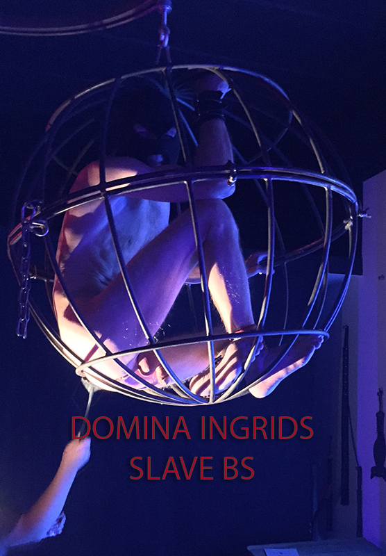 Domina_ingrids_slave_BS_02.jpg
