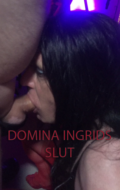 Domina_ingrids_SLUT_01.jpg